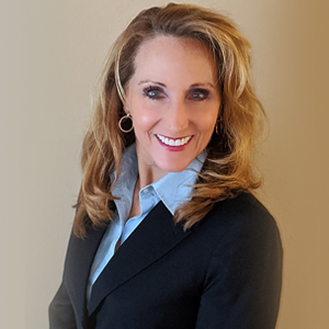 Linda J Hansen - Prosperity 101™